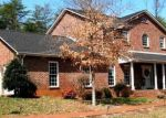 Foreclosed Home in Danville 24541 HARDY CREEK LN - Property ID: 3437315564