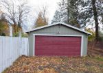 Foreclosed Home in Spokane 99203 E THURSTON AVE - Property ID: 3437318183