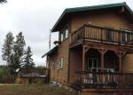 Foreclosed Home in Goldendale 98620 SEELY DR - Property ID: 3437400532