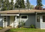 Foreclosed Home in Poulsbo 98370 BROWNSVILLE HWY NE - Property ID: 3437415869