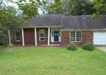 Foreclosed Home in Scott Depot 25560 RIDGEVIEW DR - Property ID: 3437445649