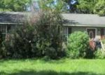 Foreclosed Home in Milton 25541 1ST ST - Property ID: 3437446521