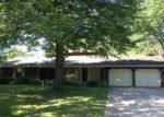 Foreclosed Home in Green Bay 54311 HAZEN RD - Property ID: 3437602438