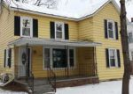 Foreclosed Home in Baraboo 53913 BIRCH ST - Property ID: 3437669892
