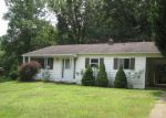 Foreclosed Home in Cumberland 21502 BUTLER DR NW - Property ID: 3437690920