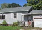 Foreclosed Home in Mauston 53948 MARTIN ST - Property ID: 3437700541