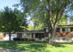 Foreclosed Home in Reeseville 53579 DEWEY RD - Property ID: 3437707104