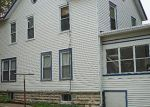 Foreclosed Home in Fond Du Lac 54935 ELLIS ST - Property ID: 3437722891