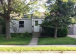 Foreclosed Home in Fond Du Lac 54935 E 9TH ST - Property ID: 3437725957