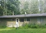 Foreclosed Home in Menomonie 54751 500TH ST - Property ID: 3437730771