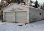 Foreclosed Home in Osseo 54758 GILBERTSON RD - Property ID: 3437746981
