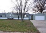 Foreclosed Home in Galesville 54630 COX RD - Property ID: 3437747852