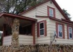 Foreclosed Home in Hillsboro 54634 MADISON ST - Property ID: 3437750921