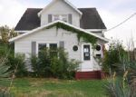 Foreclosed Home in Crisfield 21817 W PEAR ST - Property ID: 3437770174