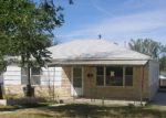 Foreclosed Home in Casper 82601 S WASHINGTON ST - Property ID: 3437779377