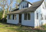Foreclosed Home in Pittsville 21850 OLD OCEAN CITY RD - Property ID: 3437790322