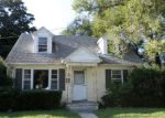 Foreclosed Home in Pocomoke City 21851 14TH ST - Property ID: 3437793386