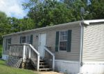 Foreclosed Home in Pocomoke City 21851 PEACH ORCHARD RD - Property ID: 3437794263