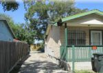 Foreclosed Home in Corpus Christi 78417 BUENOS AIRES ST - Property ID: 3437800392