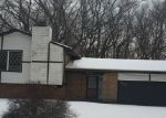 Foreclosed Home in Gary 46403 FOREST AVE - Property ID: 3437817482