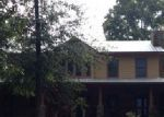 Foreclosed Home in Clanton 35046 COUNTY ROAD 252 - Property ID: 3437825812