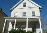 Foreclosed Home in Mount Vernon 10550 MADISON ST - Property ID: 3437826683