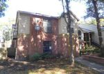 Foreclosed Home in Tampa 33614 MALLARD RESERVE DR - Property ID: 3437848132