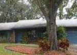 Foreclosed Home in Lakeland 33813 KIMBALL CT W - Property ID: 3437853391