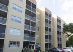 Foreclosed Home in Hialeah 33015 NW 186TH ST - Property ID: 3437857784