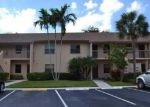 Foreclosed Home in Pompano Beach 33066 CARAMBOLA CIR S - Property ID: 3437872221