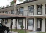 Foreclosed Home in Clearwater 33761 WINDING CREEK BLVD - Property ID: 3437928279