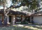 Foreclosed Home in Lakeland 33809 TIMBERIDGE DR - Property ID: 3437952371