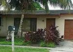 Foreclosed Home in Homestead 33030 NW 15TH ST - Property ID: 3437959380