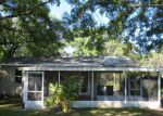 Foreclosed Home in Tampa 33604 LAKESHORE DR - Property ID: 3437980404