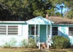 Foreclosed Home in Jacksonville 32246 BARRETT RD - Property ID: 3437986543