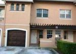 Foreclosed Home in Pompano Beach 33071 SW 1ST PL BLDG A - Property ID: 3437994422