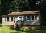 Foreclosed Home in Louisa 23093 ELLIS DR - Property ID: 3438027264