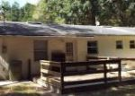 Foreclosed Home in Chiefland 32626 NW 5TH ST - Property ID: 3438042600