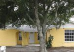 Foreclosed Home in Tampa 33615 MOORES MILL CT - Property ID: 3438060109