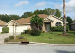 Foreclosed Home in Orange Park 32073 ISLAND VIEW CIR - Property ID: 3438091208