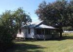 Foreclosed Home in Wauchula 33873 E MAIN ST - Property ID: 3438121436