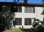 Foreclosed Home in Clearwater 33761 EASTLAND BLVD - Property ID: 3438175303