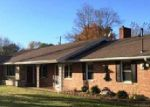 Foreclosed Home in High Ridge 63049 BURIAN CT - Property ID: 3438301440