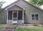 Foreclosed Home in Jennings 32053 NW 29TH BLVD - Property ID: 3438342615