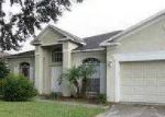 Foreclosed Home in Tampa 33625 BIG SUR DR - Property ID: 3438365384