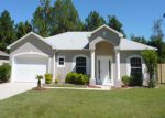 Foreclosed Home in Palm Coast 32164 SERBIAN BELLFLOWER TRL - Property ID: 3438395160
