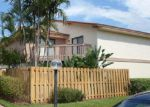 Foreclosed Home in Cocoa Beach 32931 S BANANA RIVER BLVD - Property ID: 3438404817