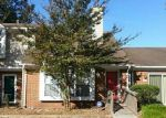 Foreclosed Home in Hampton 23666 TALL TREE PL - Property ID: 3438410948