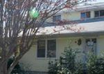 Foreclosed Home in Hampton 23666 HICKORY HILL RD - Property ID: 3438411821