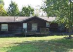 Foreclosed Home in Baskerville 23915 PINE BROOK LN - Property ID: 3438460427